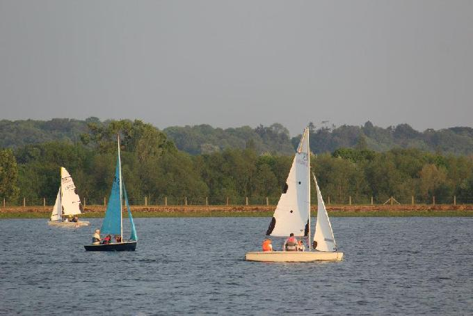 trysail and islandbarn reservoir sailing club 035