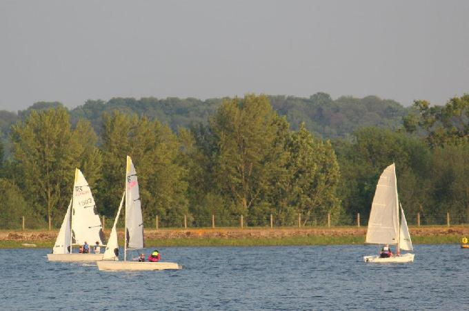 trysail and islandbarn reservoir sailing club 036