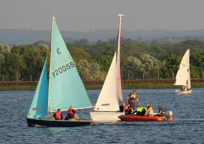 trysail and islandbarn reservoir sailing club 038