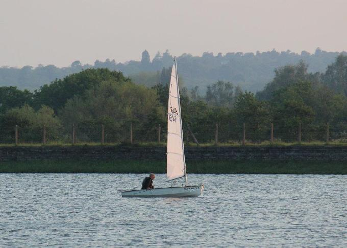trysail and islandbarn reservoir sailing club 039
