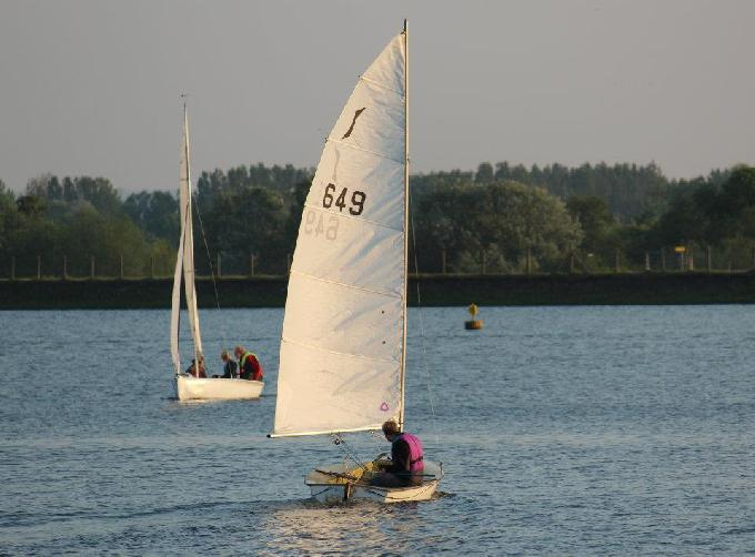 trysail and islandbarn reservoir sailing club 040