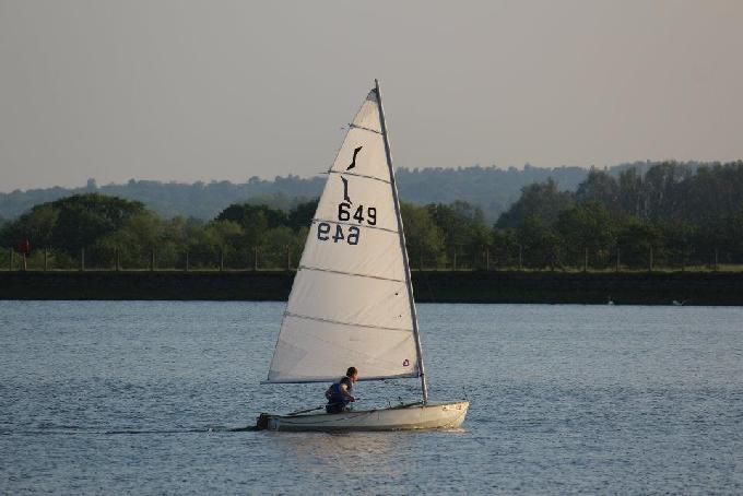 trysail and islandbarn reservoir sailing club 042