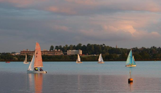 trysail and islandbarn reservoir sailing club 044