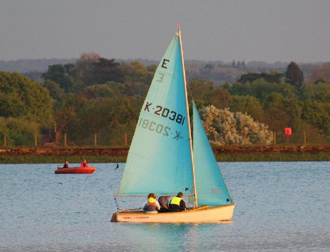 trysail and islandbarn reservoir sailing club 049