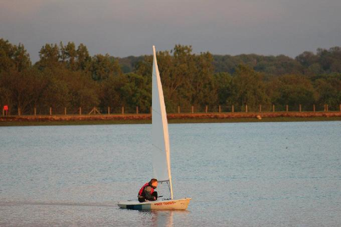 trysail and islandbarn reservoir sailing club 050