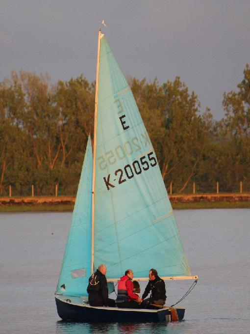 trysail and islandbarn reservoir sailing club 051