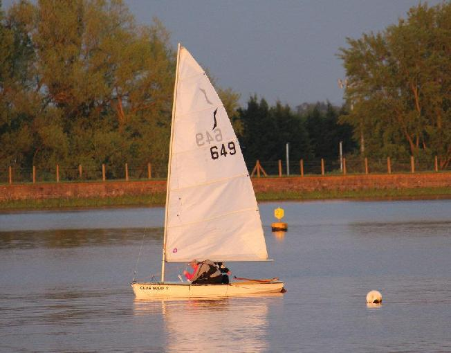 trysail and islandbarn reservoir sailing club 053