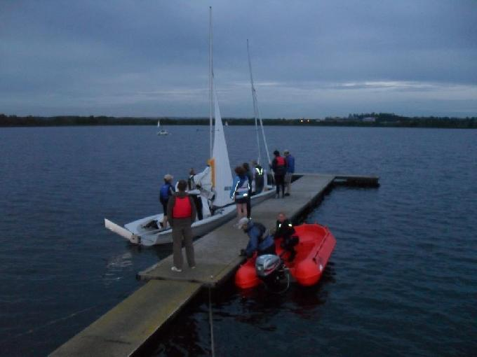 trysail and islandbarn reservoir sailing club 054