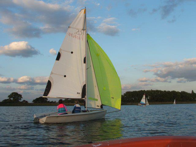 trysail and islandbarn reservoir sailing club 055