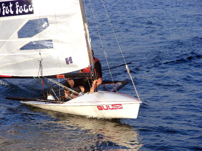 wednesday-sailing-ibrsc-001-0002(c)Nick_Marley