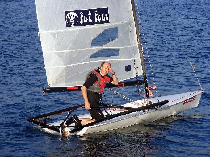 wednesday-sailing-ibrsc-002-0003(c)Nick_Marley