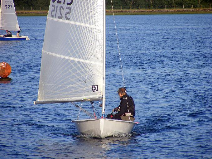 wednesday-sailing-ibrsc-004-0005(c)Nick_Marley