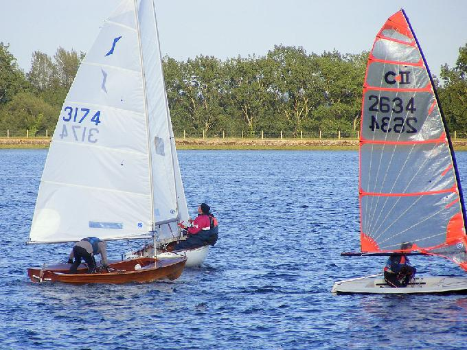 wednesday-sailing-ibrsc-005-0006(c)Nick_Marley