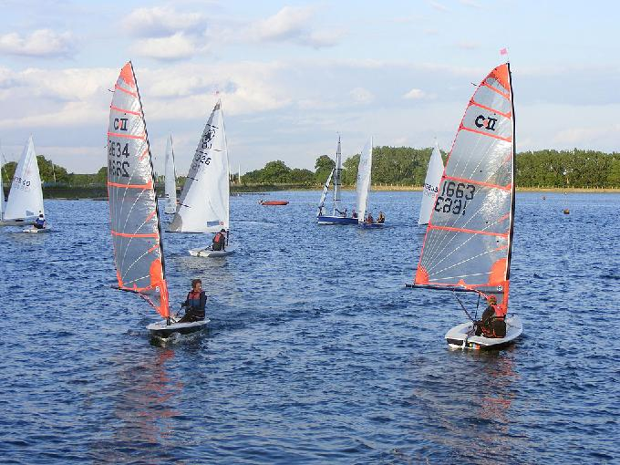 wednesday-sailing-ibrsc-006-0007(c)Nick_Marley