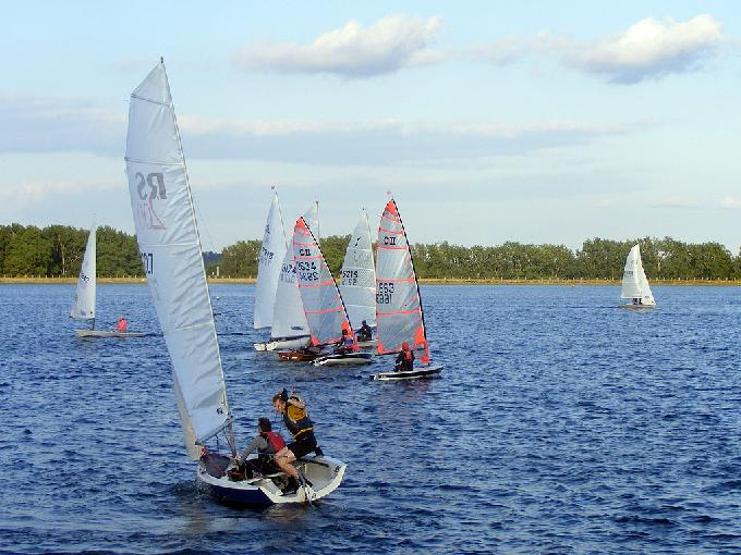 wednesday-sailing-ibrsc-007-0008(c)Nick_Marley