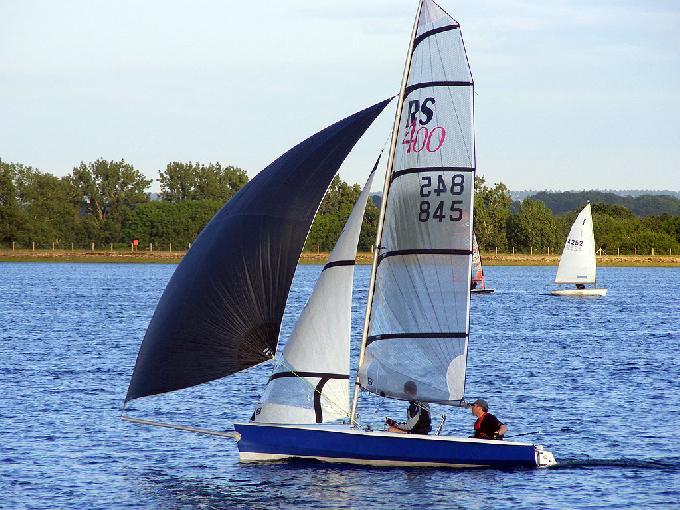 wednesday-sailing-ibrsc-010-0011(c)Nick_Marley