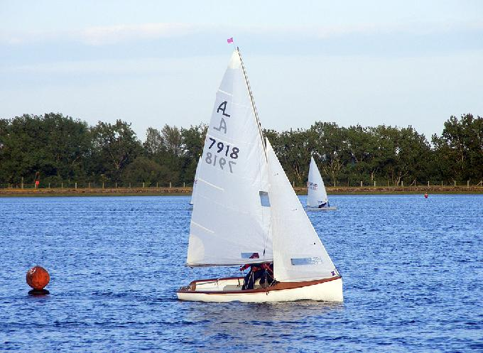 wednesday-sailing-ibrsc-011-0012(c)Nick_Marley