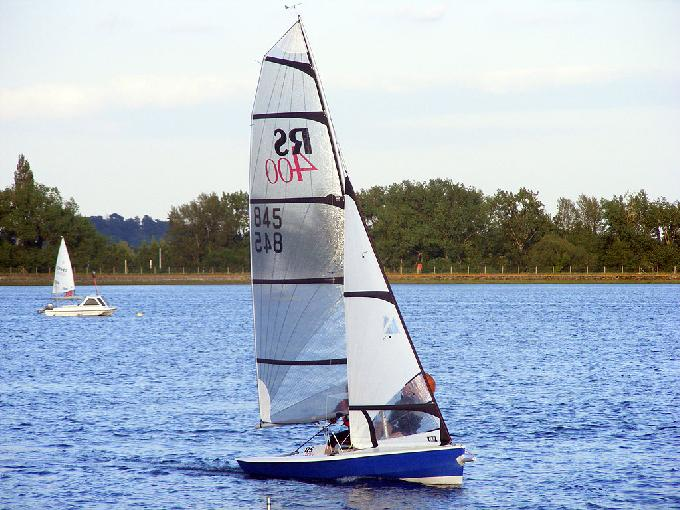 wednesday-sailing-ibrsc-012-0013(c)Nick_Marley