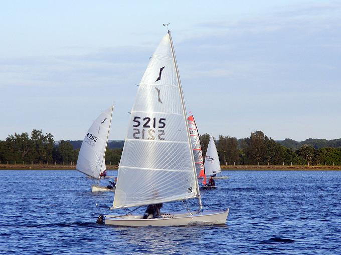 wednesday-sailing-ibrsc-014-0015(c)Nick_Marley