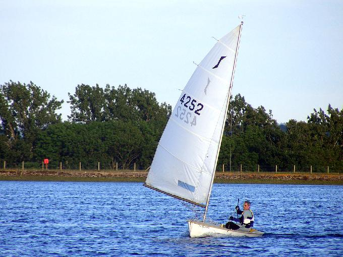 wednesday-sailing-ibrsc-015-0016(c)Nick_Marley
