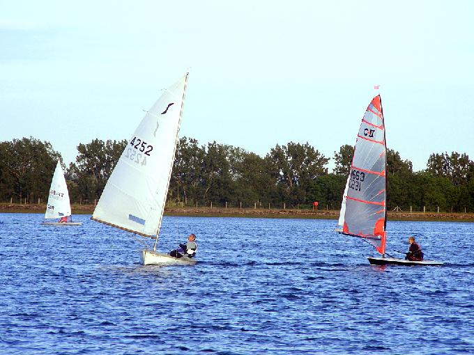 wednesday-sailing-ibrsc-016-0017(c)Nick_Marley