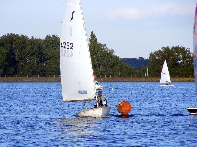 wednesday-sailing-ibrsc-018-0019(c)Nick_Marley
