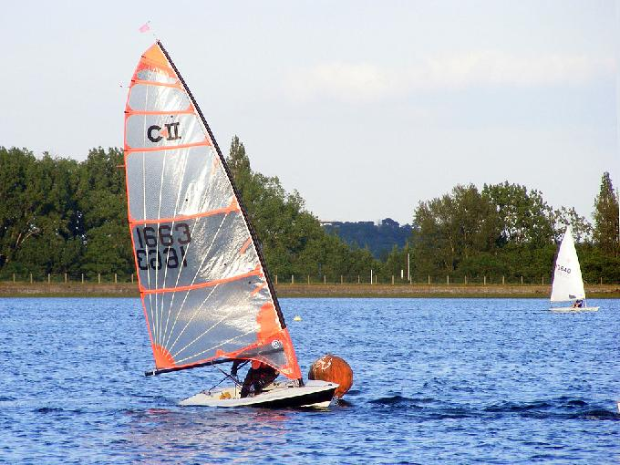 wednesday-sailing-ibrsc-019-0020(c)Nick_Marley