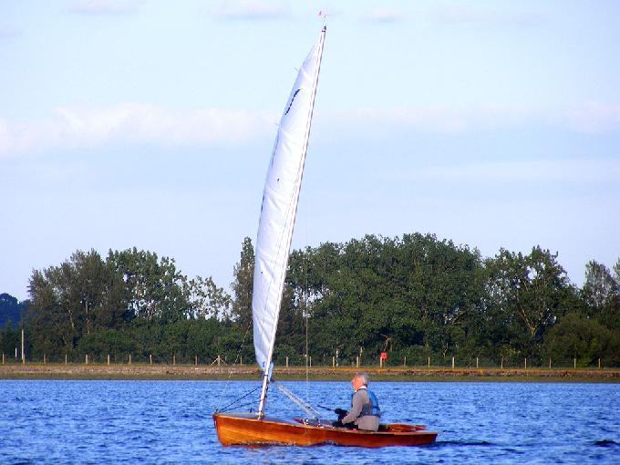 wednesday-sailing-ibrsc-020-0021(c)Nick_Marley