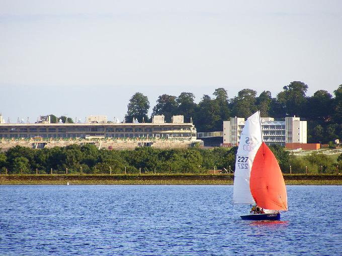 wednesday-sailing-ibrsc-021-0022(c)Nick_Marley