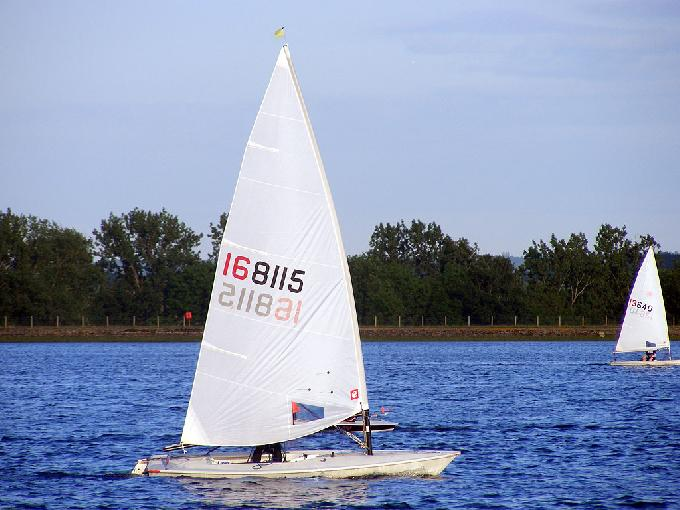 wednesday-sailing-ibrsc-022-0023(c)Nick_Marley