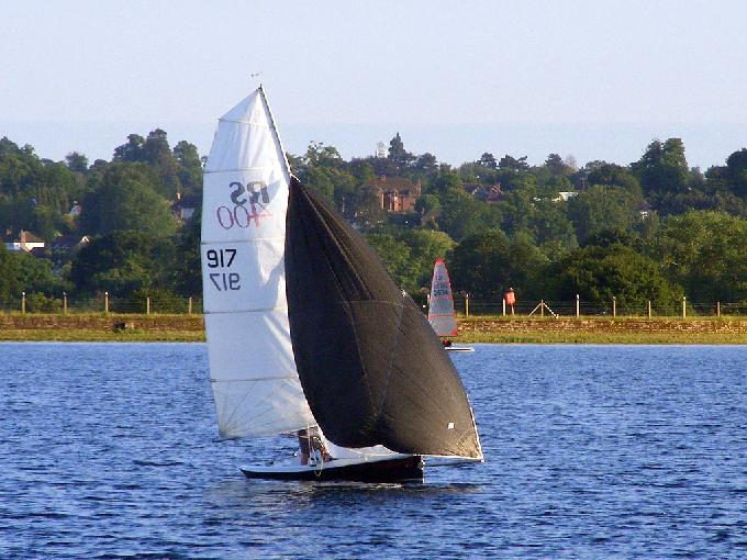 wednesday-sailing-ibrsc-023-0024(c)Nick_Marley