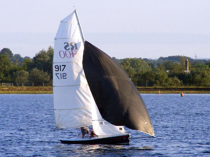 wednesday-sailing-ibrsc-024-0025(c)Nick_Marley
