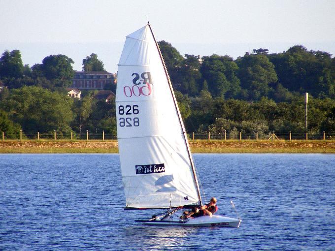 wednesday-sailing-ibrsc-025-0026(c)Nick_Marley