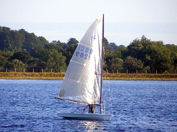 wednesday-sailing-ibrsc-026-0027(c)Nick_Marley