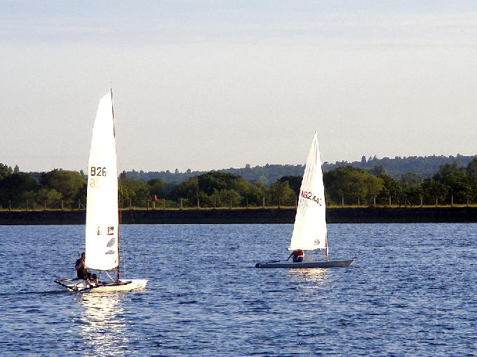 wednesday-sailing-ibrsc-027-0028(c)Nick_Marley