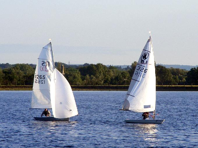 wednesday-sailing-ibrsc-028-0029(c)Nick_Marley