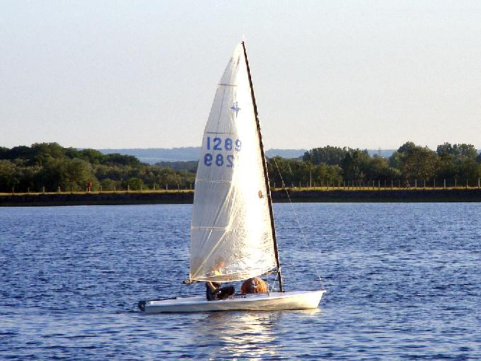 wednesday-sailing-ibrsc-029-0030(c)Nick_Marley