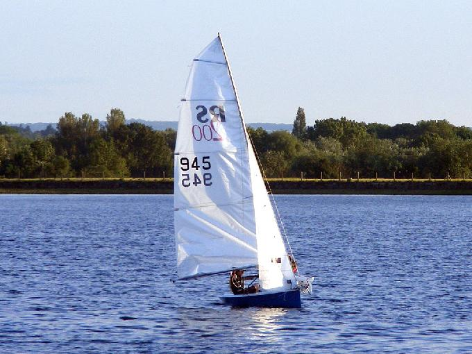 wednesday-sailing-ibrsc-030-0031(c)Nick_Marley