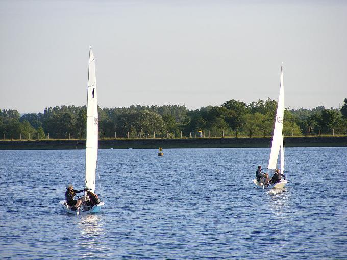 wednesday-sailing-ibrsc-031-0032(c)Nick_Marley
