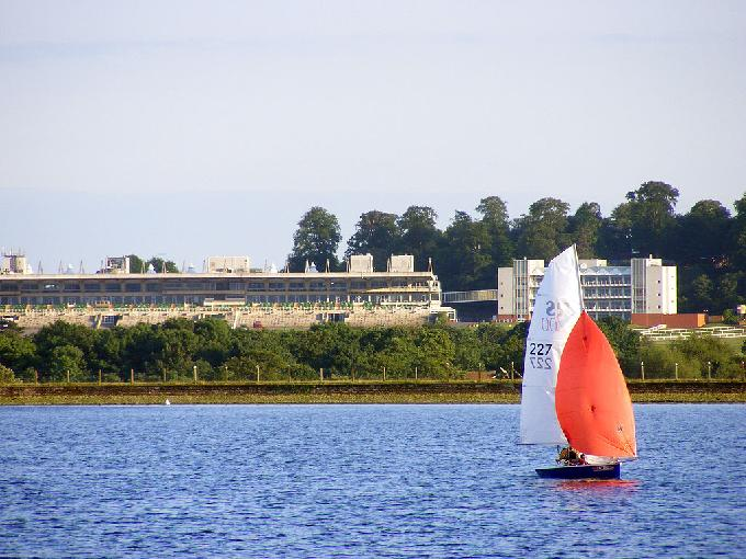 wednesday-sailing-ibrsc-032-0033(c)Nick_Marley