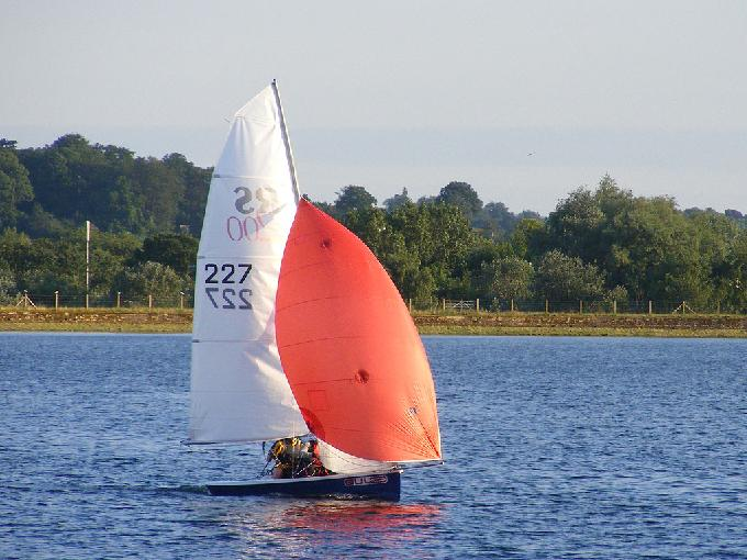wednesday-sailing-ibrsc-033-0034(c)Nick_Marley