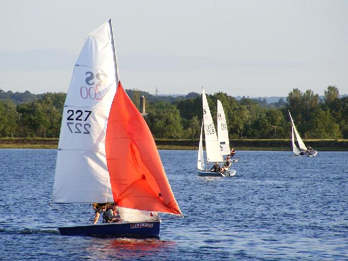 wednesday-sailing-ibrsc-034-0035(c)Nick_Marley
