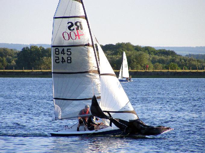 wednesday-sailing-ibrsc-037-0038(c)Nick_Marley