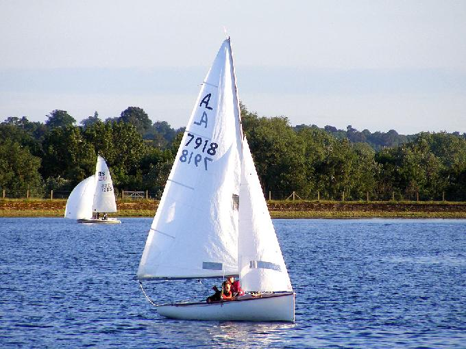 wednesday-sailing-ibrsc-038-0039(c)Nick_Marley