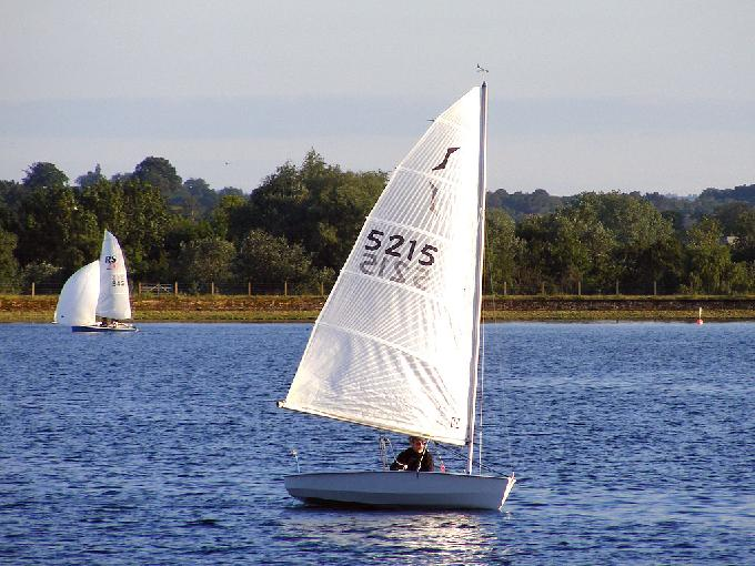 wednesday-sailing-ibrsc-039-0040(c)Nick_Marley