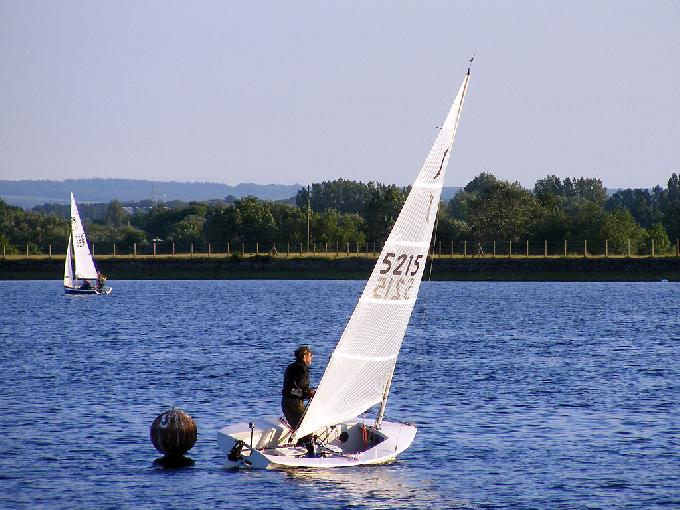 wednesday-sailing-ibrsc-041-0042(c)Nick_Marley