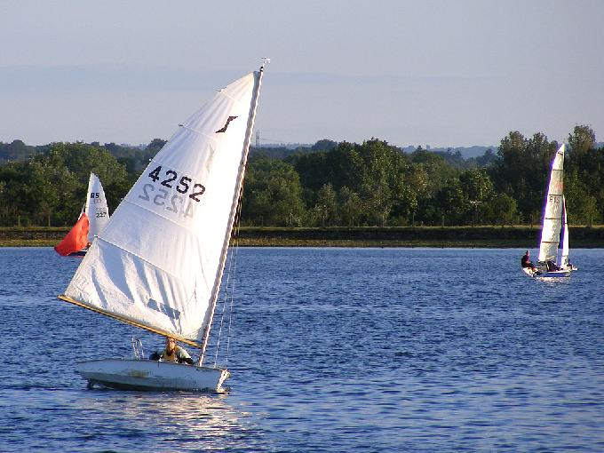 wednesday-sailing-ibrsc-042-0043(c)Nick_Marley