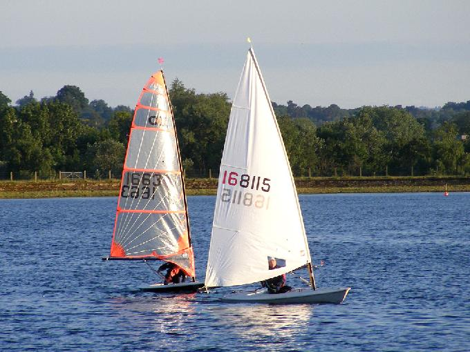 wednesday-sailing-ibrsc-043-0044(c)Nick_Marley