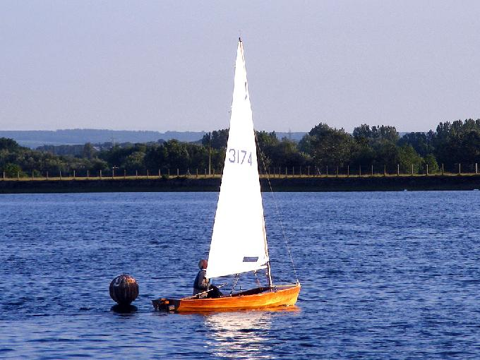 wednesday-sailing-ibrsc-044-0045(c)Nick_Marley