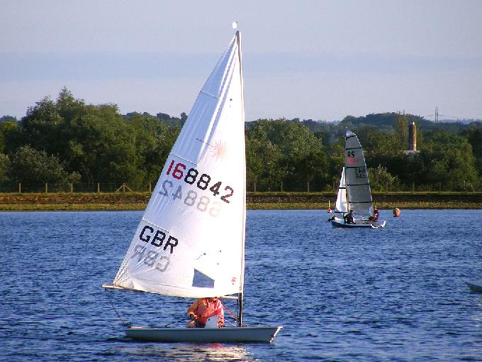 wednesday-sailing-ibrsc-045-0046(c)Nick_Marley